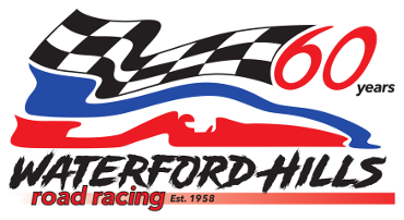 Waterford Hills Road Racing Inc.